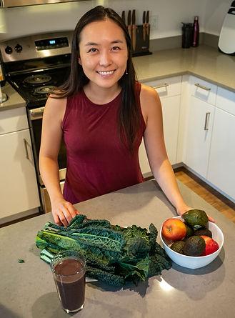 Wee30 Thanksgiving Challenge (Rachel).jp