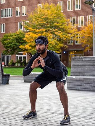 Wee30 Thanksgiving Challenge (Sadib).jpg
