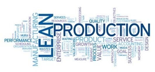 Lean-Production