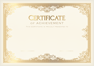 Graphic-design-certificates