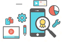 App-design-services