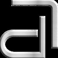 DCD WEB3.png