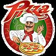 Pizza-menus
