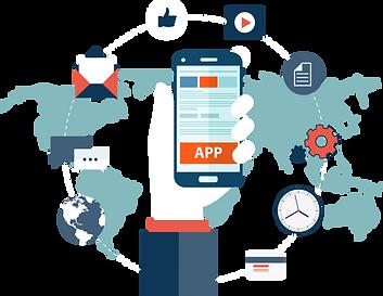 App-Designs