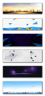 Graphic-design-banners2