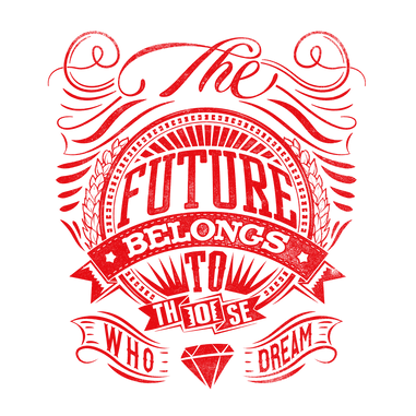 Future-typography