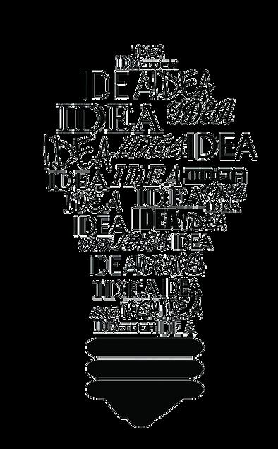Typography-idea