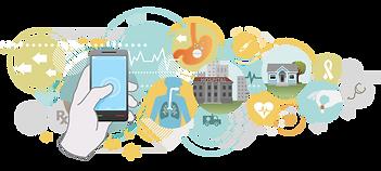 Info-graphics-healthcare