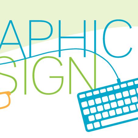 Ways Graphic Design Benefits Your Business