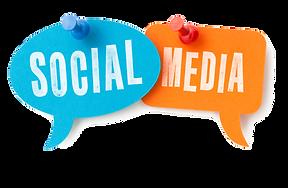 Social-media-bubbles