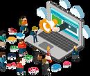 Social=media-marketing