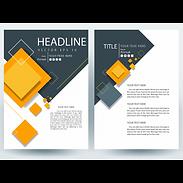 Graphic-design-annual-reports