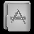 APP-icon-designs