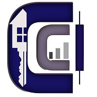 CCI investments logo.jpg