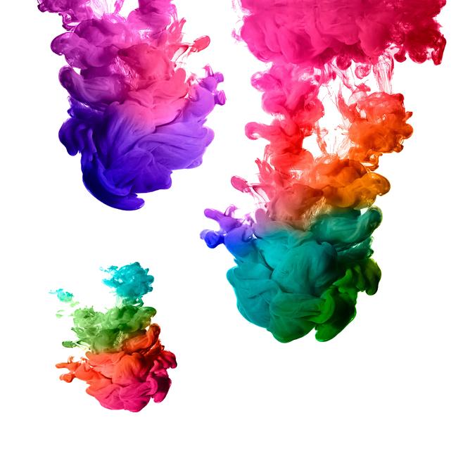 Paint smoke (18).png