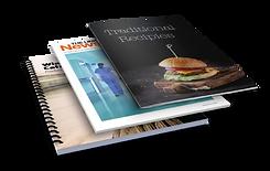 Graphic-design-catalogs