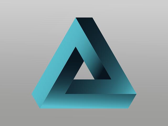 Great logo designs