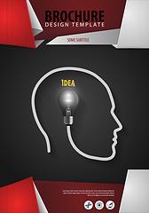 Graphic-design-brochures