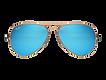 Cool-raybans-sunglasses