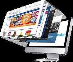 Website-designs