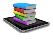 Socal-media-ebooks