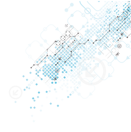 UI-and-UX-Designs