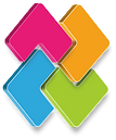 Logo-design-types