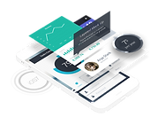 App-design-principles