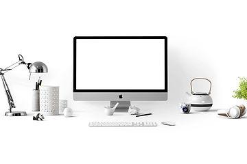 Graphic-design-wallpaper
