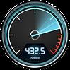 Fast-loading-website