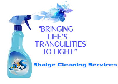 Shaige cleaning service bottle.png