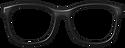 Social-media-planner-glasses