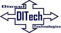 DITech 1.tif