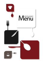 restuarant-menu