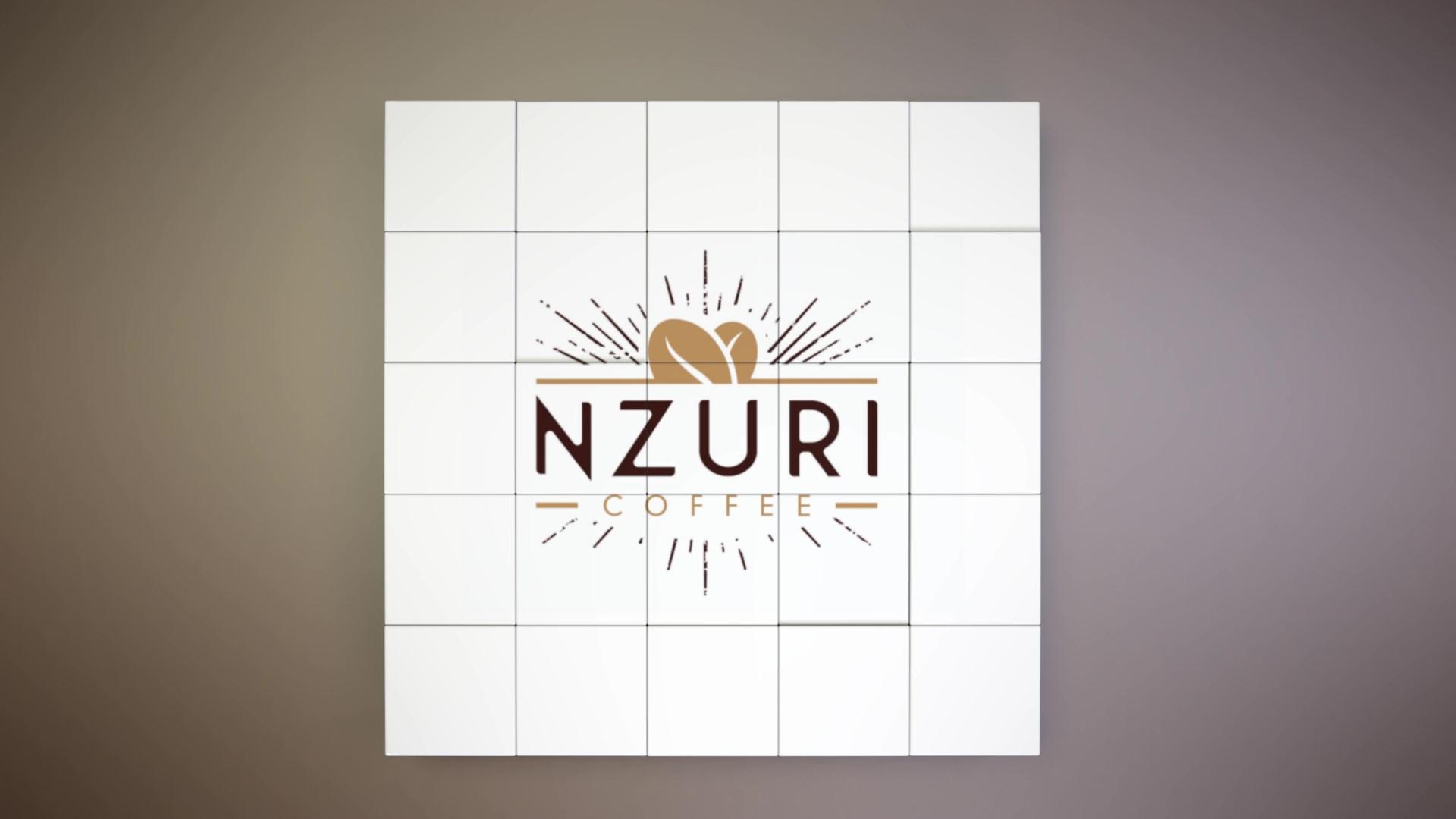 Nzuri Coffee