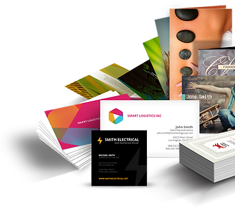 Graphic-design-stationery-package