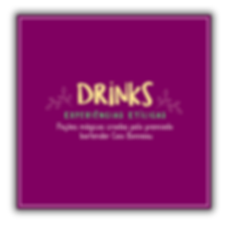 drinks faixa.png