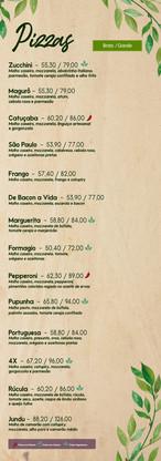 Pizzas 01.jpg