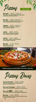 Pizzas 02.jpg