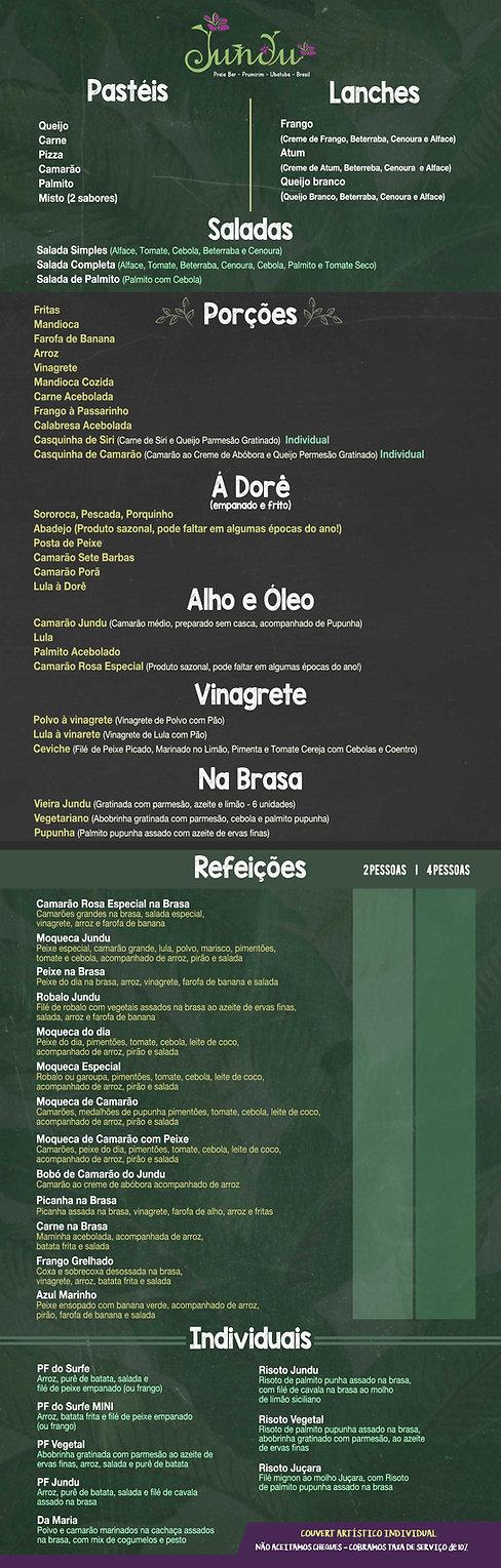 cardápio_Verso.jpg