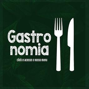 gastronomnia .jpg