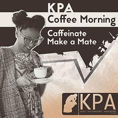 COFFEE MORNING (V1).jpg