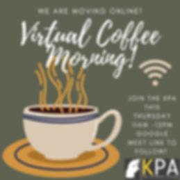VIRTUAL COFFEE MORNING.jpg