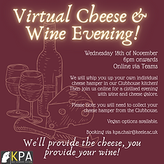 Virtual cheese and wine evening.png