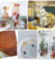 shopflower5.jpg