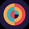 LearnForGood_Symbol_ColouronWhite (1).pn
