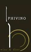 phivino.png