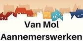 287744908_van_mol_s_logo.jpg