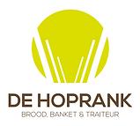 hoprank.png