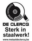 DeClercq.jpg